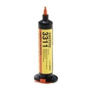 Glue, Epoxy & Adhesives