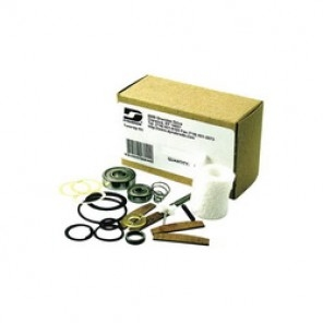 Power Tool Parts, Kits & Accessories