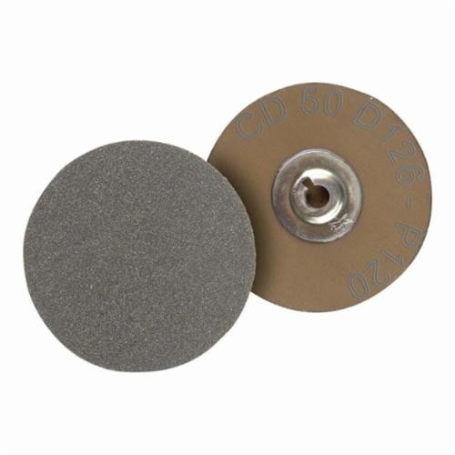 Diamond & Super Abrasives