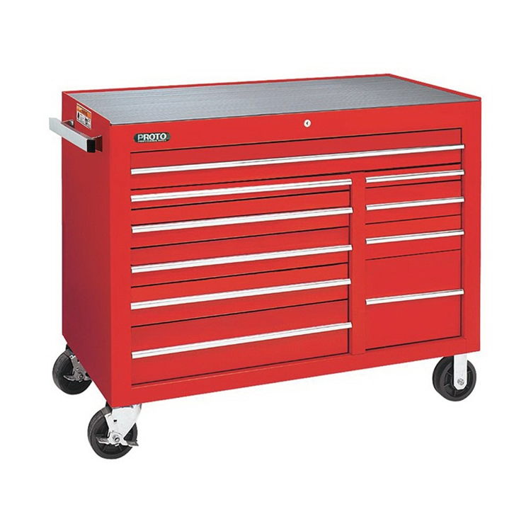 Storage Furniture & Systems