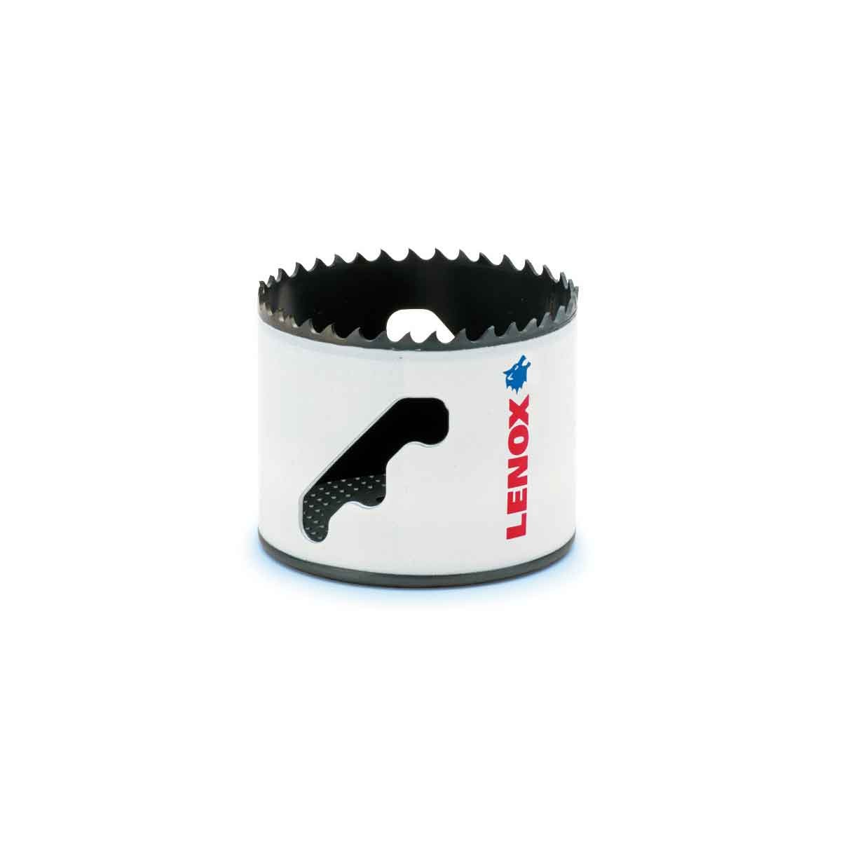 "Lenox 1-7/16"" Bi-Metal Hole Saw, 30023-23L"