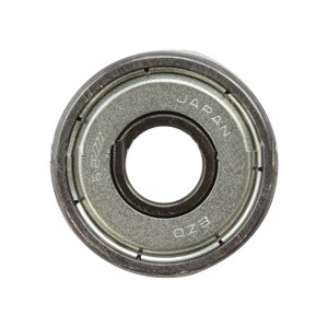 Dynabrade® 11050 Ball Bearing, For Use With Dynafile® Portable Abrasive Belt Machine