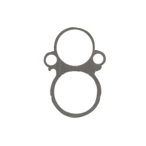 Dynabrade® 56469 Exhaust Gasket, For Use With Dynabrade® 58465 and 58466 Sander Assembly