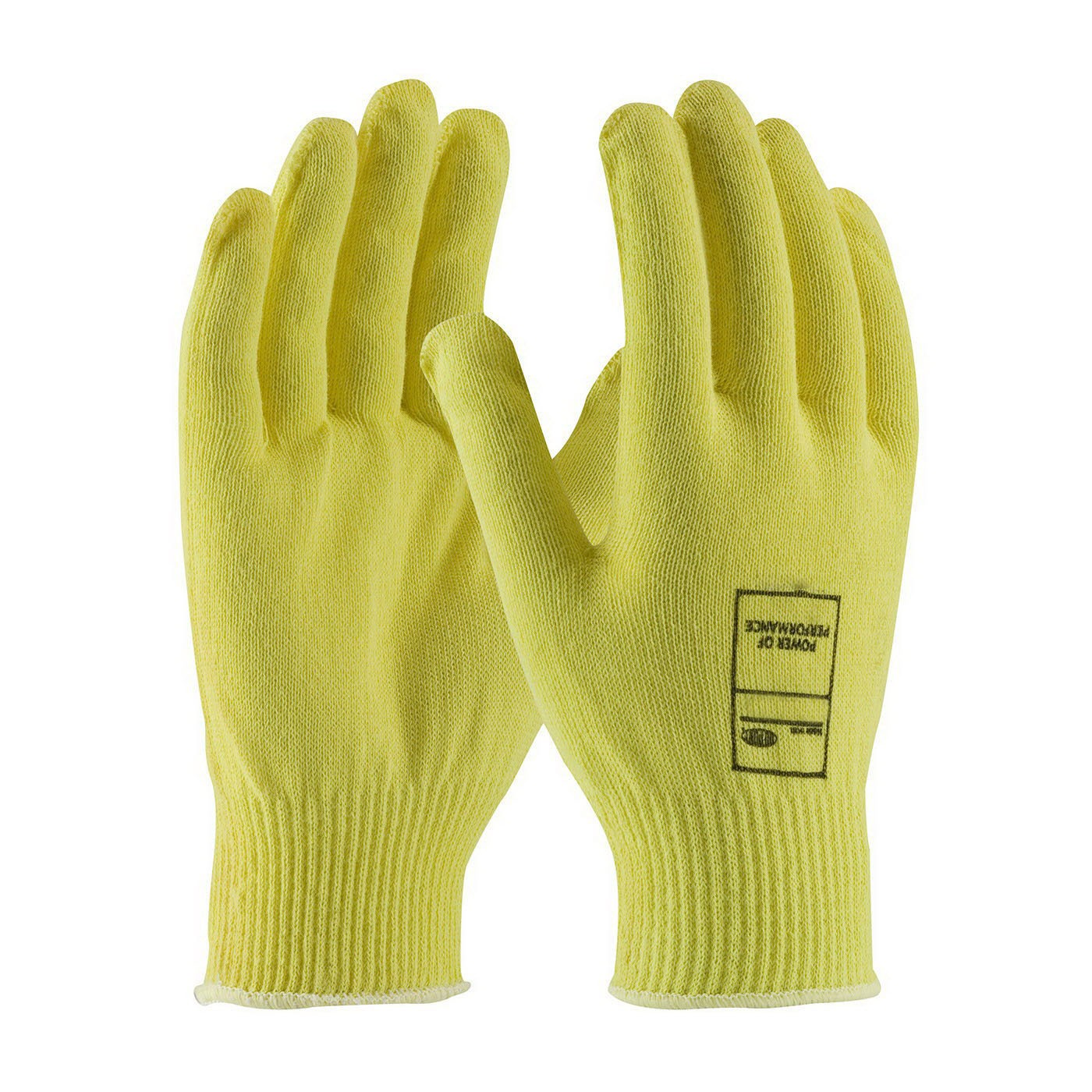 PIP® Kut-Gard® 07-K200 Light Weight Cut-Resistant Gloves