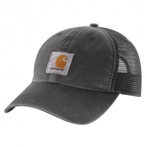 Men's Carhartt Buffalo Cap