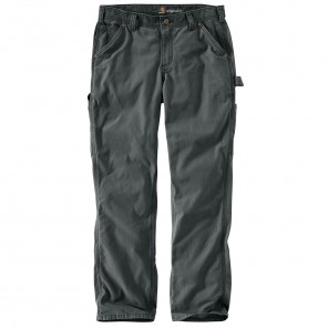 Women's Carhartt Original-Fit Crawford Pant
