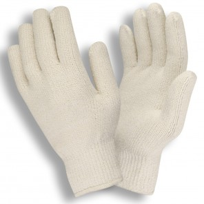 Loop-In 14 oz Knit Wrist Glove