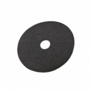 3M™ 785C General Purpose Close Coated Abrasive Disc, 5 in Dia, 7/8 in, 36 Grit, Extra Coarse Grade