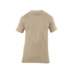 Men's 5.11 Utili-T Crew Shirt 3 Pack