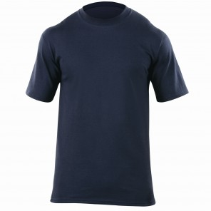 Men's 5.11 Station Wear Short Sleeve T-Shirt