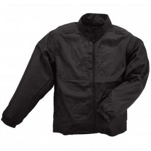 Men's 5.11 Packable Jacket