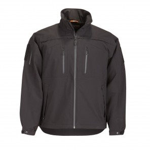 Men's 5.11 Sabre Jacket 2.0™