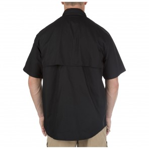 Men's 5.11 TACLITE® Pro Short Sleeve Shirt