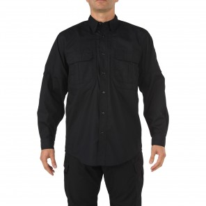 Men's 5.11 TACLITE® Pro Long Sleeve Shirt