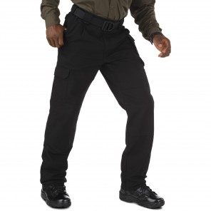 Men's 5.11 Tactical® Pant