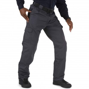 Men's 5.11 Tactical Taclite® Pro Pant