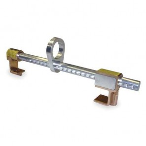 Miller™ 8816-14, Beam Anchor