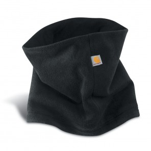 Men's Carhartt Fleece Neck Gaiter