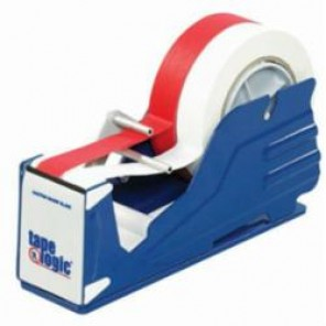 2 Inch Tape Logic™ Multi Roll Table Top Dispenser
