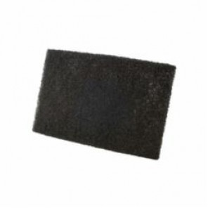 CGW® 71151 Heavy Duty Premium Surface Conditioning Hand Pad, 9 in L x 6 in W