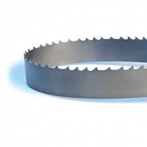 Lenox CONTESTOR GT Bi-Metal Band Saw Blades