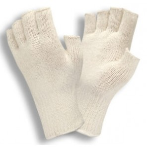 Cordova Fingerless Standard Weight Knit Gloves