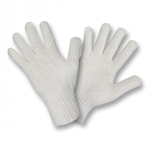Cordova Heavy Weight Knit Gloves