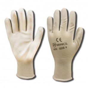 Cordova Coated Gloves