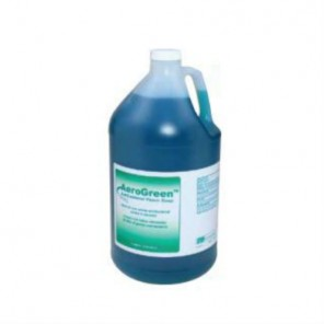 Aerogreen Anti-Bacterial Hand Wash