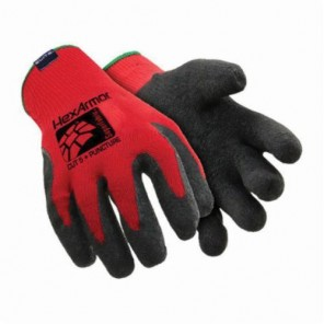 HexArmor® 9011 Cut-Resistant Gloves
