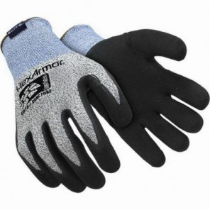 HexArmor® 9013 Cut-Resistant Gloves