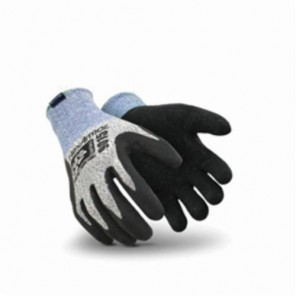 HexArmor® 9000 Series™ Cut-Resistant Gloves