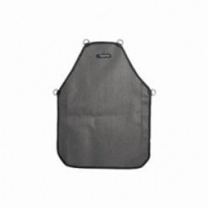 HexArmor® AP102229 Heavy Duty Protective Apron, Universal, 30 in L, SuperFabric®
