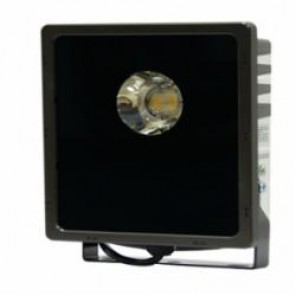 TPI DKLLED37 37W LED Modular Light