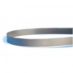 14'-9 x 3/4 x .035 4/6V Lenox Classic Band Saw Blade (Special Order Size)