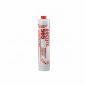 Loctite® 56571 1-Part Thread Sealant, 300 mL Cartridge, Liquid/Paste, White, 1.1