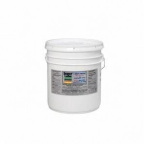 Loctite® 82357 Grease, 120 lb Pail, Paste, White, -45 to 450 deg F