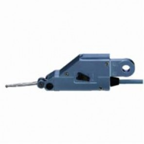 Mitutoyo 519 Pivot Bearing Switch Reversible Direction Lever Head, For Use With Mu-Checker System