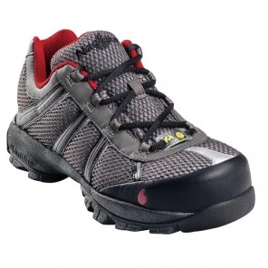 Men's Nautilus 1343 Steel-Toe ESD Athletic Shoe