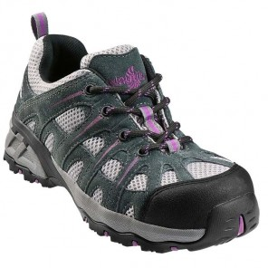 Women's Nautilus 1754 Composite-Toe EH Athletic Shoe