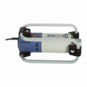 PFERD Multi-Speed Flexible Shaft Drive, 25000 to 11000 rpm, 0.9 hp, 9.5 A