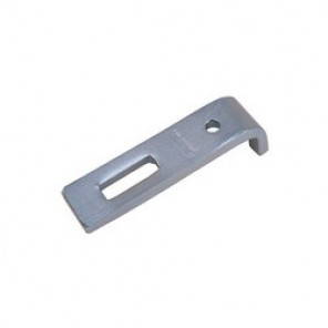 Proto® J4018 Cap Screw Jaw, 2-15/16 in Reach, 5-7/8 in OAL, For Use With Proto-Ease™ Pullers