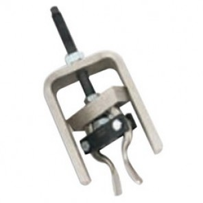 Proto® J4059 Close Quarter Pilot Bearing Puller, 2 Non-Reversible Jaw, 1/2 - 1-1/2 in