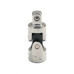 Proto® J4770AB Universal Joint, 1/4 in Male, 1-11/32 in OAL
