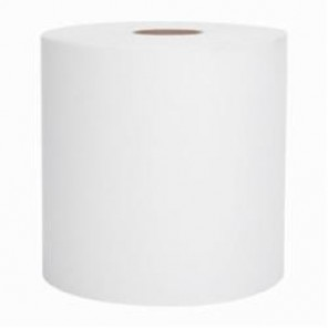 Scott® 02068 Hard Roll Towel, Paper, White