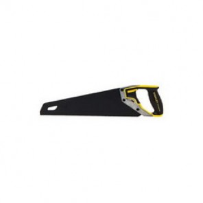Stanley® FatMax® 20-046 Hand Saw, 15 in L, 11 TPI
