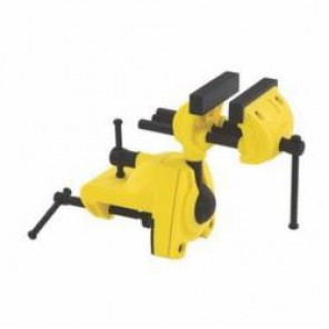 Stanley® 83-069M Multi-Angle Base Vise
