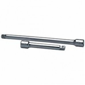Stanley® 86-208 Extension Bar, 3/8 in, 10 in OAL