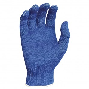 Tri-Star Glove TSG-414 Series Gloves - Low Lint with Heat, Cut and Abrasive Protection