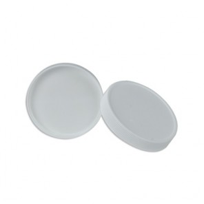 38/400 Replacement Cap with Liner for Gallon Jug